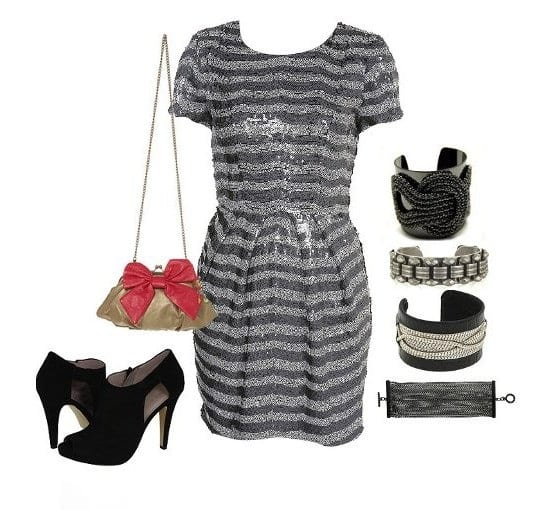 new-years-eve-dress-outfit-holiday-fashion