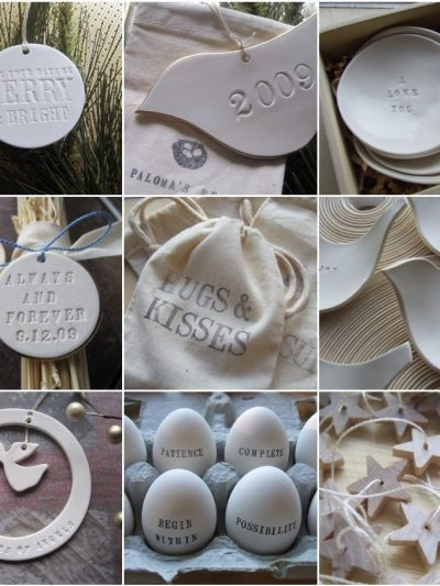 Gifts for All Occasions from Paloma's Nest thumbnail