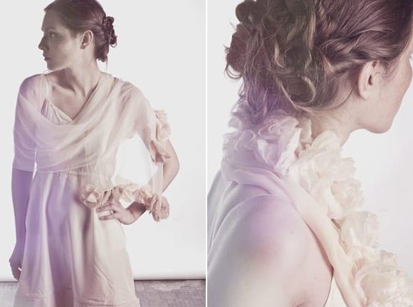 silk-wrap-bridal-louise-broad