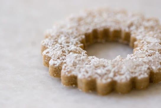 swedish-rye-cookies