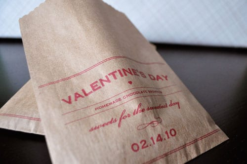 diy-valentine's-day-gift-ideas