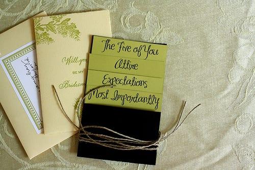 diy-will-you-be-my-bridesmaid-card