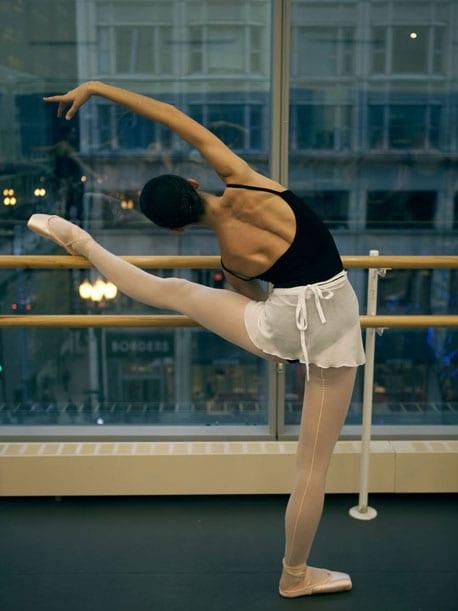 joffrey-ballet-student