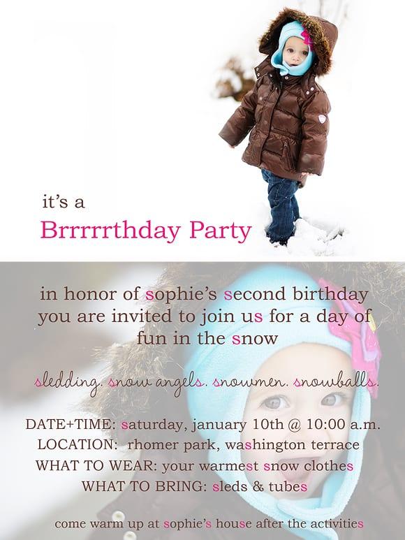 kids-birthday-party-invitation