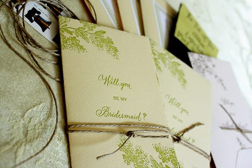 letterpress-will-you-be-my-bridesmaid-cards