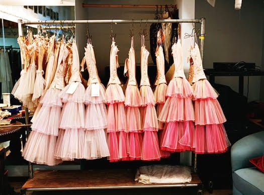 pink-ballet-nutcracker-dresses