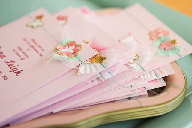 wedding-invitations.jpg. Ideas