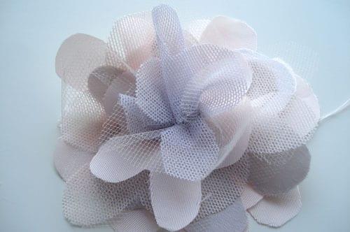pink-purple-craft-project-ideas