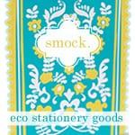 smock-letterpress-invitations