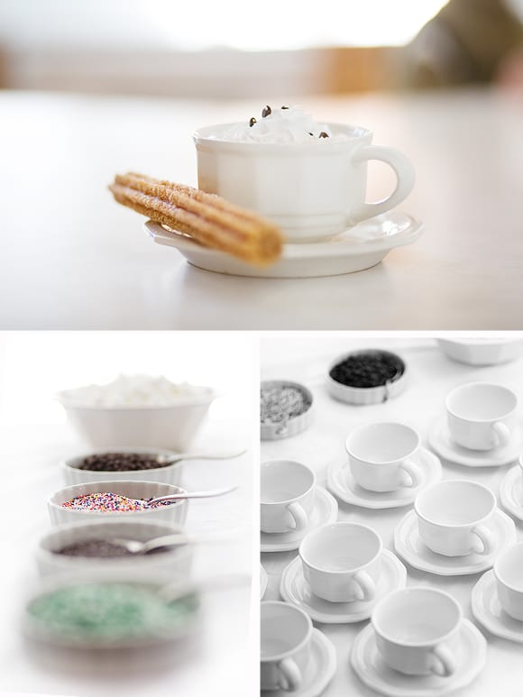 winter-birthday-party-churros-hot-chocolate