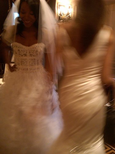 models-the-wedding-party-fashion-show-ny-palace-hotel-mark-ingram-bridal-atelier