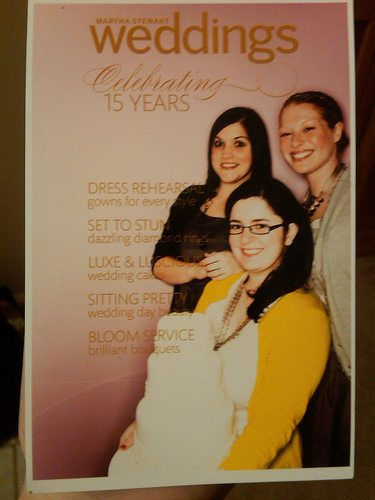 cyd-vane-martha-stewart-weddings-the-wedding-party-photobooth