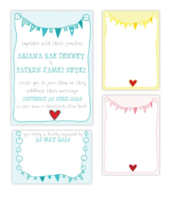 bread-of-many-bunting-invitations-nonpareil-magazine