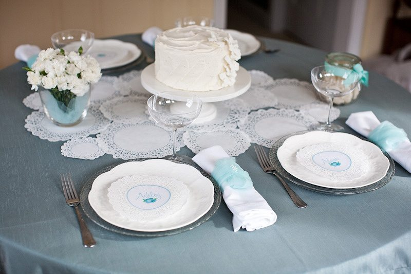 inspired tablescape part ii the sweetest occasion