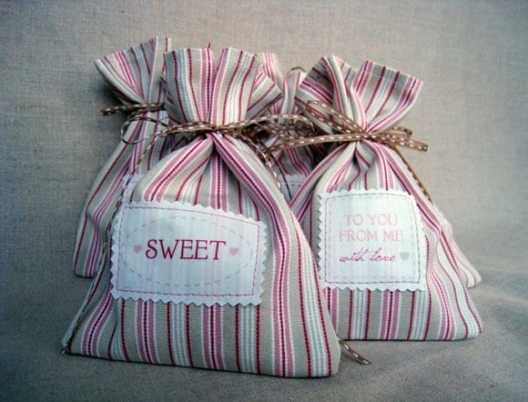 cookie-bags-valentines-day-gifts-something-sweet