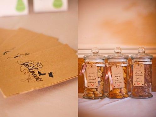 cookie-jar-wedding-favor-ideas