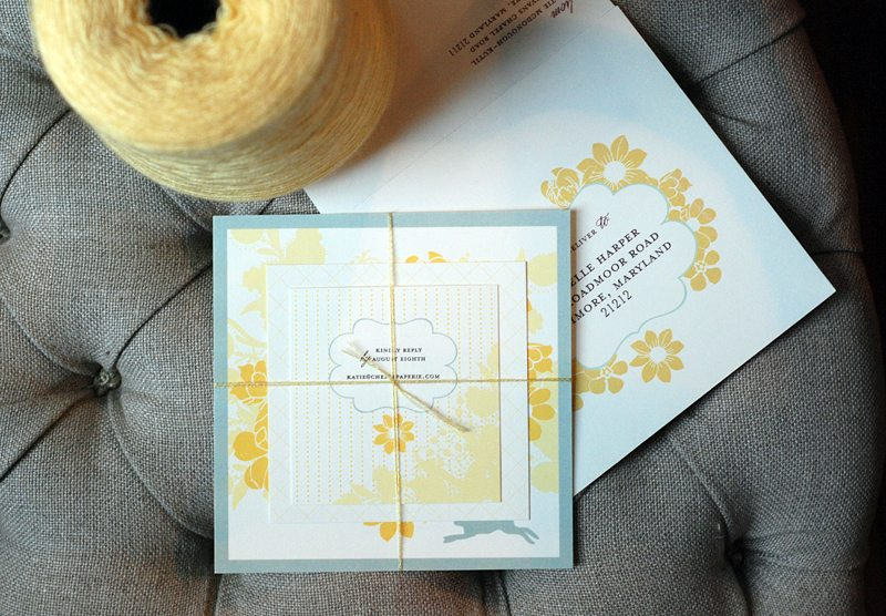 custom baby shower invitations the sweetest occasion the