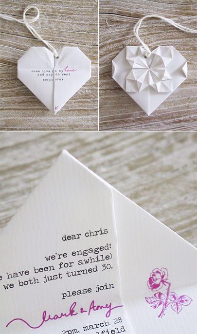 ♥♥ Poradnik ślubny ♥♥ Mój cudowny ślub : marca 2014