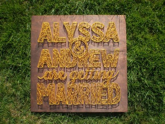diy-wedding-ceremony-sign