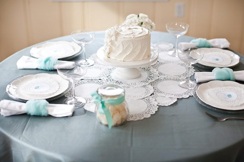 Fun Wedding Reception Ideas 88 Luxury doilies wedding reception ideas