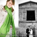 green-scarf-winter-barn-wedding-photos
