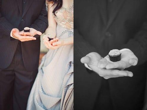 mini-cupcakes-wedding-gray-samm-blake