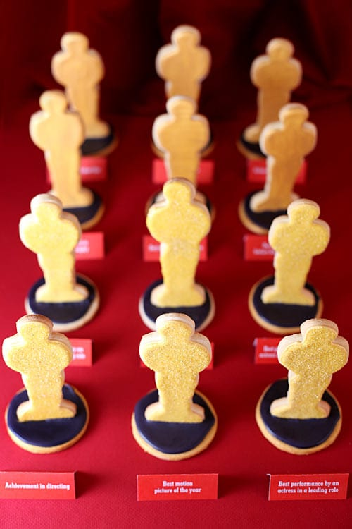 oscar-academy-awards-party-cookies-from-bakerella