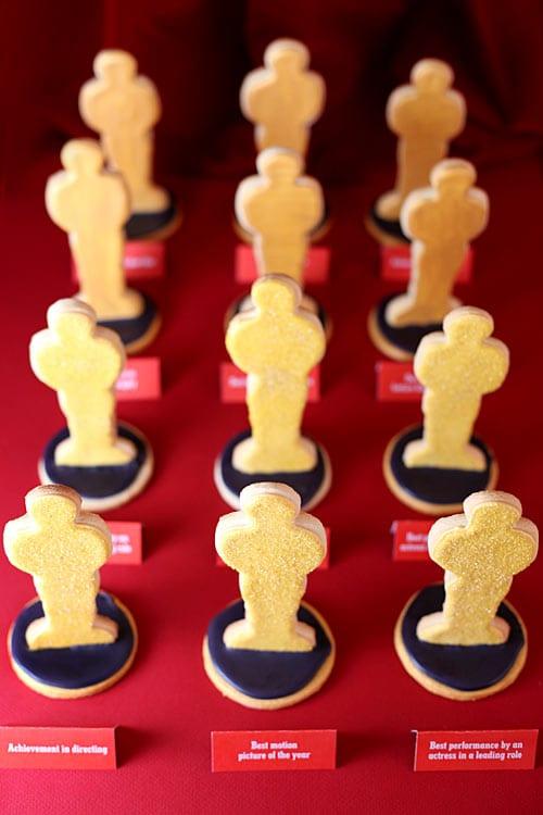 oscar-academy-awards-party-cookies-from-bakerella