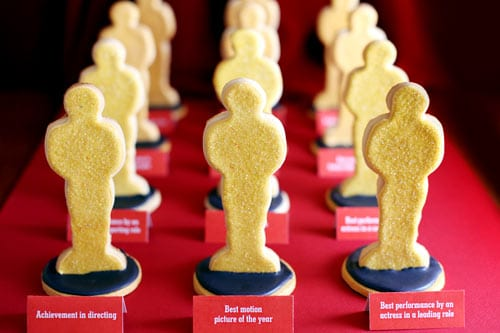 oscar-academy-awards-sugar-cookies-bakerella