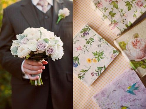 pink-purple-white-tea-party-garden-wedding
