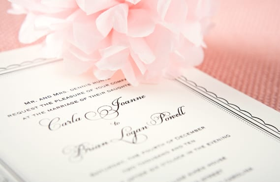pink-wedding-invitations-betsy-white-stationery