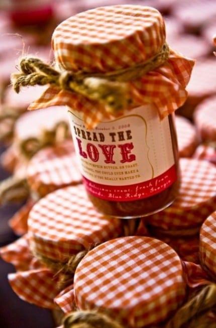 summer-jam-jars-diy-labels