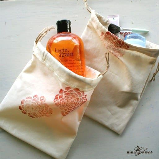 block-printed-linen-muslin-drawstring-bags