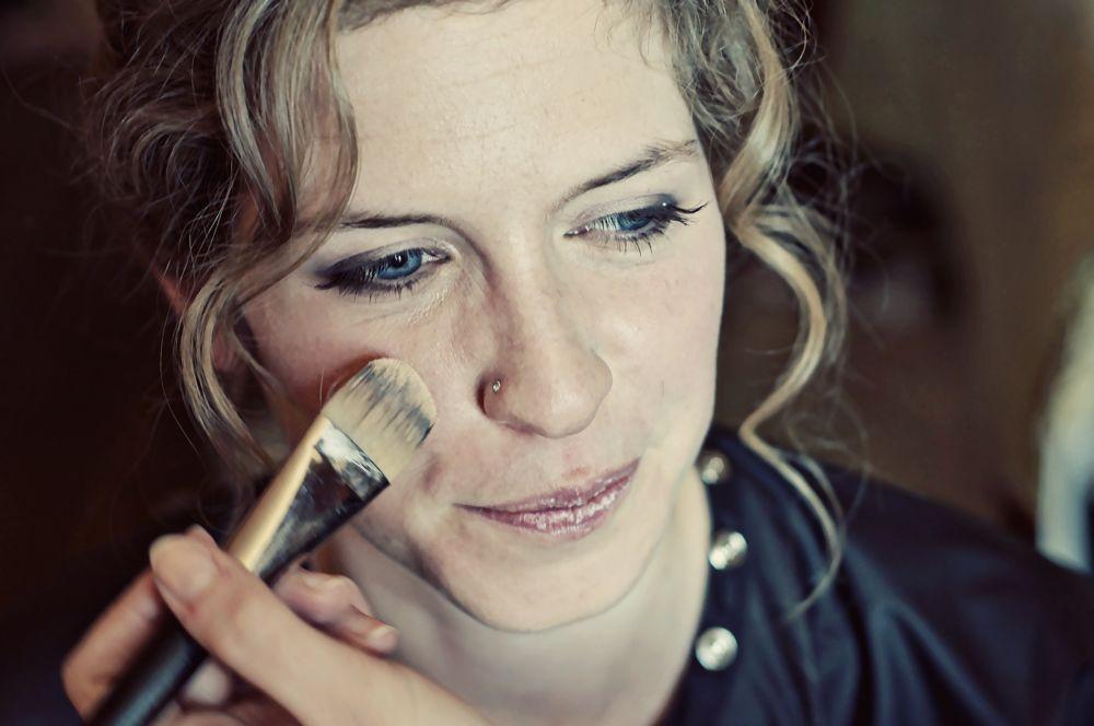 goth makeup tips. wallpaper nose makeup. goth