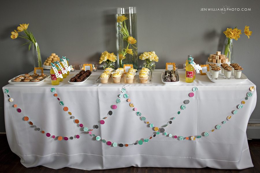 Be Sure To Visit Jen S Blog For All Of Their Inspiring Wedding Decor Ideaany Many More Amazing Photos