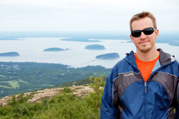 cadillac-mountain-view-bar-harbor-desert-island-maine