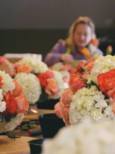 Floral Design 101 thumbnail