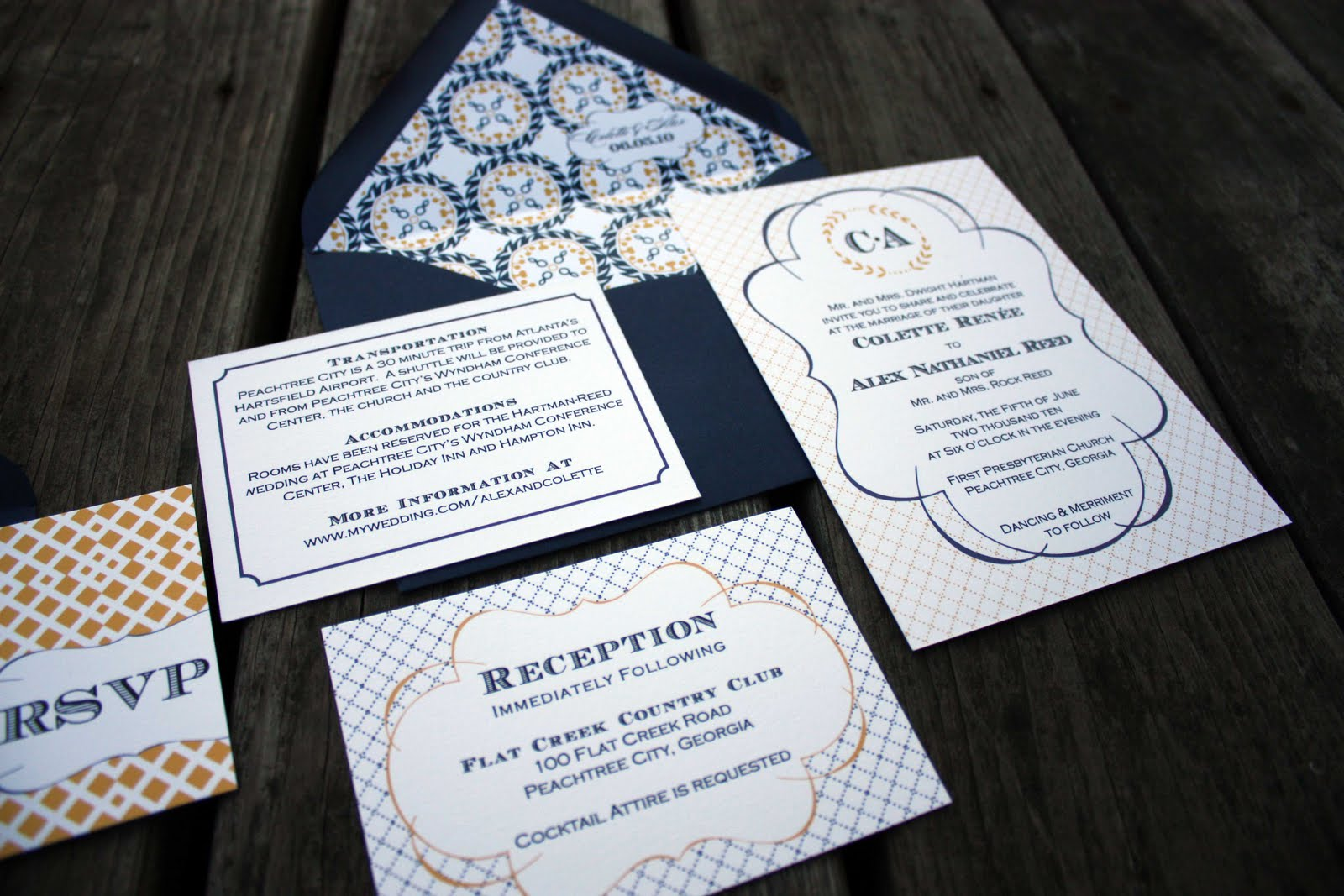 wedding invitation folding ideas - 28 images - 50 new creative ...