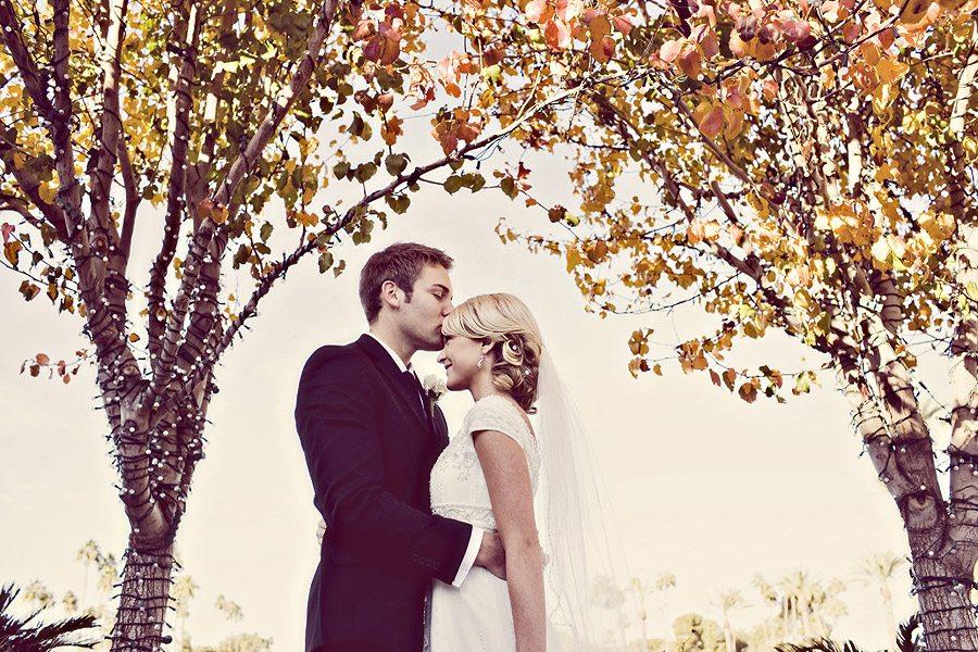 Resees Blog Cinderellareceptionscom Offers LDS Weddings And LDS Reception Decorations