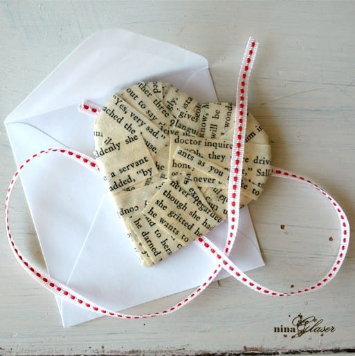 love-token-heart-paper-book-pages-ribbon