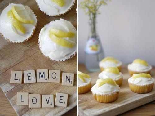 meyer-lemon-cupcakes-scrabble-pieces