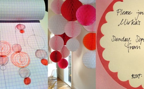 pink-red-white-birthday-party-ideas