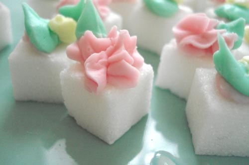 pink-rose-sugar-cubes-tea-party