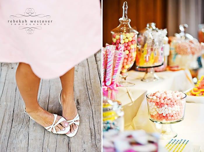 pink-yellow-orange-blue-candy-buffet-wedding-ideas - The Sweetest ...