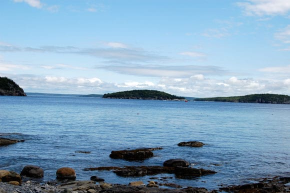 shore-path-bar-harbor-maine