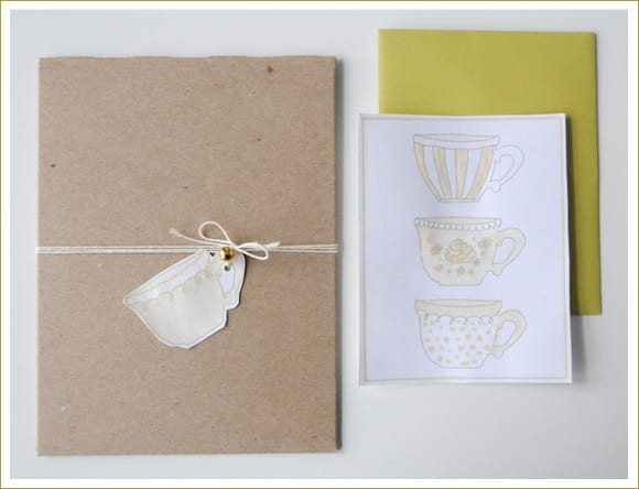 tea-painting-card-and-tag