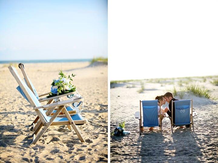 beach wedding chairs. Beach-chairs-destination-wedding-ideas-sand-wedding-photos Beach Wedding Chairs