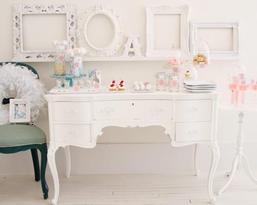 budget-friendly-wedding-reception-dessert-ideas-unique-wedding-cake