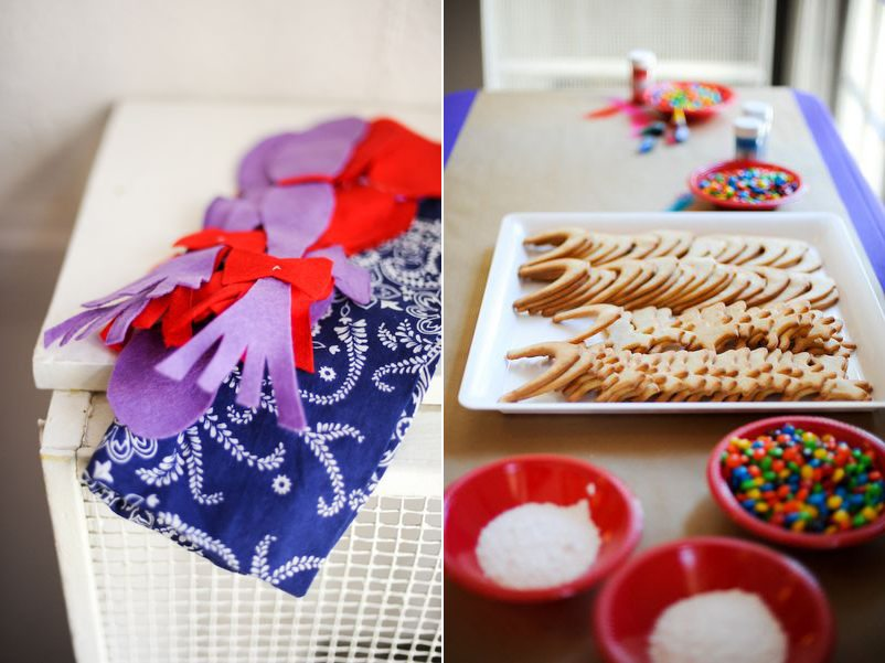 Fun Birthday Ideas For Kids Kids-red-purple-birthday-party