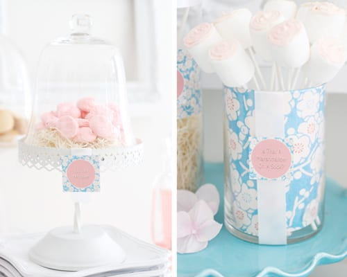 pink-white-candy-wedding-colors-candy-shop